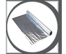 aluminium-cloth
